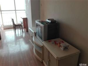 金宇路置城国际B座1室1厅43平米简单装修押一付三