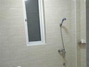 沙县兴贤坊3室2厅90平米简单装修押一付三
