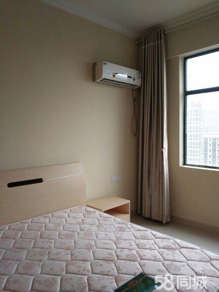 (特价房)有钥匙喜来乐精装公寓价钱不贵特价房全新家电