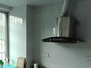 安化湾竹塘星竹苑2室1厅60平米中等装修年付