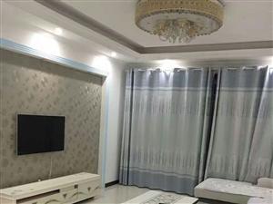 澳门太阳城娱乐领秀之江3室2厅120平米精装修年付