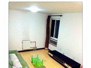 白云小区1室1厅1卫
