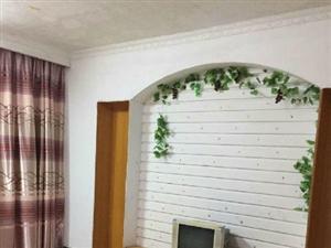 一中、实小附近【南际花苑】精装2居室便宜出租