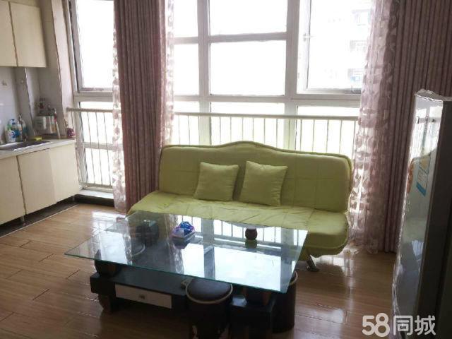 0老葡京平台众城国际1室1厅50平米简单装修面议