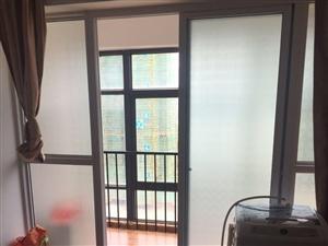 龙文钱隆学府卓越1室0厅28平米中等装修押一付三