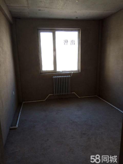 经济开发区海逸半岛2室1厅1卫107.85