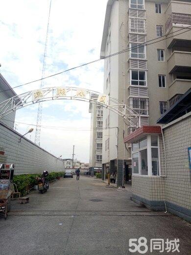 瑞翔小区4室150m2精装修送家具家电,可拎包入住。