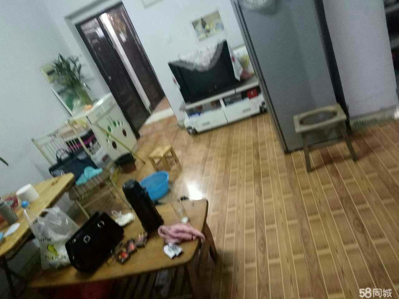 公园口尚林2室1厅1卫65�O
