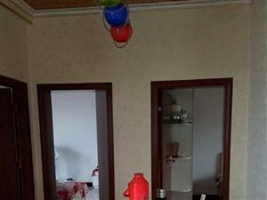 泸县彩虹公寓3室2厅3卫125中装全齐