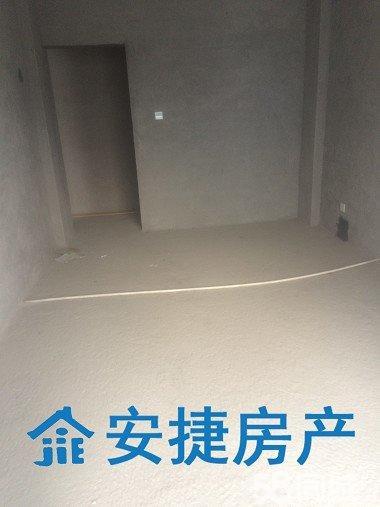 【保靖新电力公司008】3室2厅2卫137�O