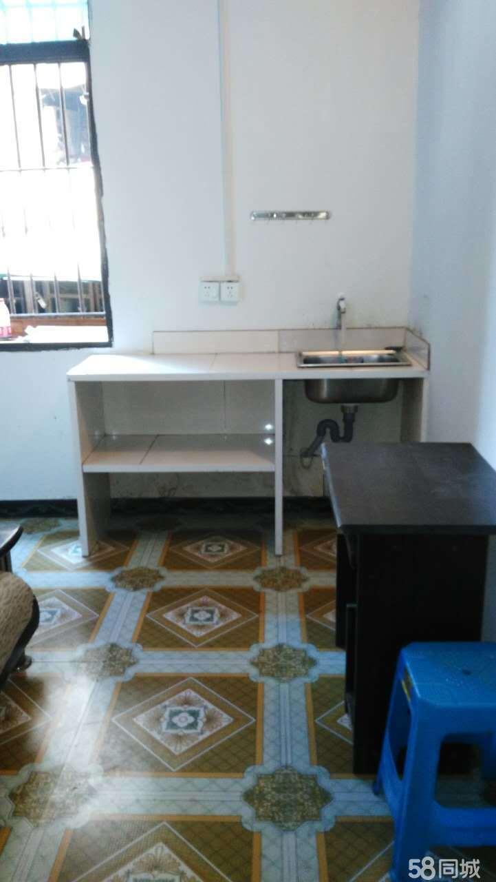 二医院后门附近1楼单间带厨厕300~650之间该信息长期有效