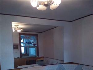 一号小区3室1厅1卫