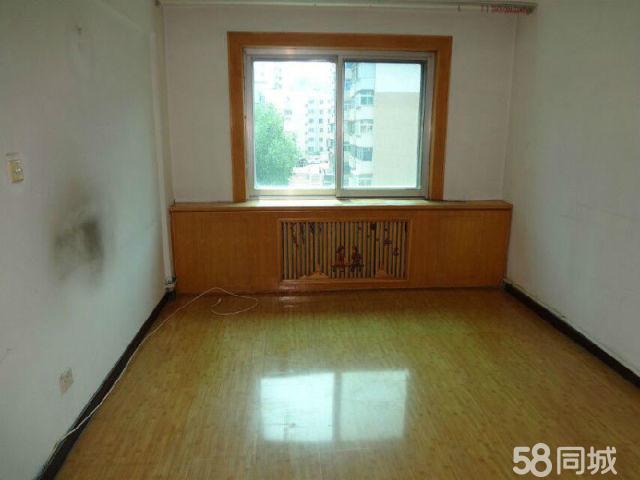 急售武山街1室1厅1卫38平