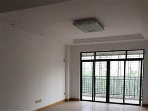 蕉岭新世纪三期3室2厅2卫127平米