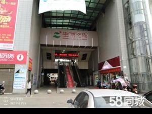 其它安仁安仁县福新花园J8栋4室2厅2卫170.23平米