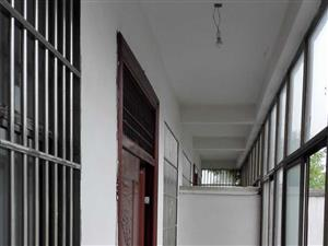 板桥村3室3厅3卫