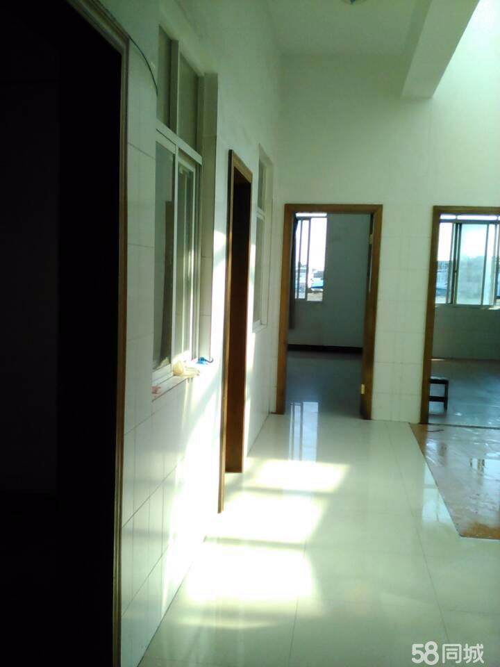 七乡大道4室2厅2卫