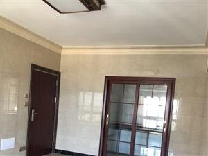 香悦北苑4室2厅2卫