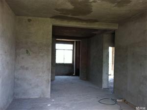 江华码市镇金龙商业城小区2室2厅1卫88平米