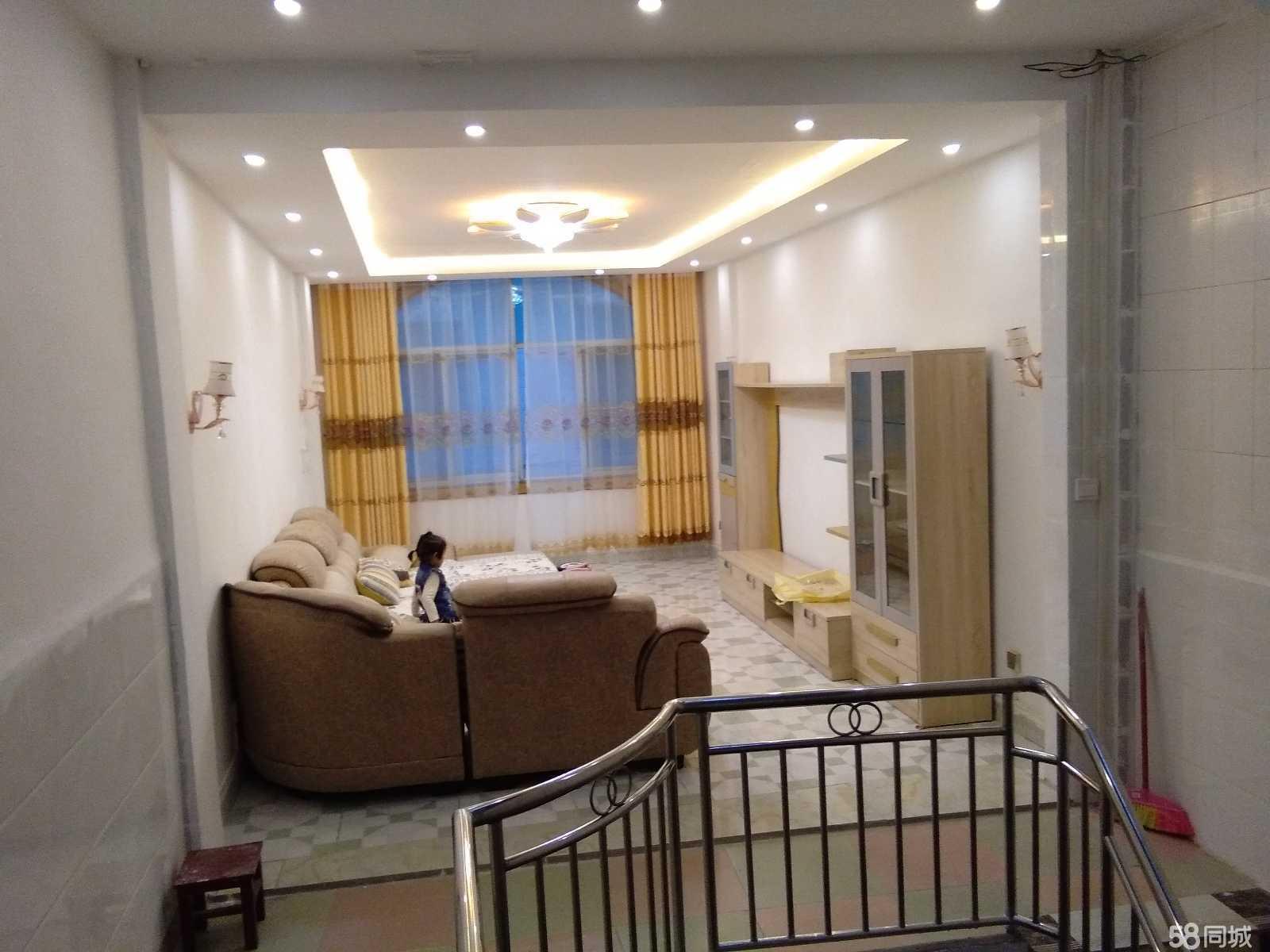 澳门拉斯维加斯网上官网县西洒镇迎祥街5室3厅3卫220平米