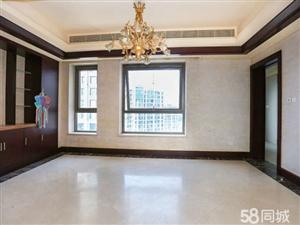 上实海上海6室2厅440平