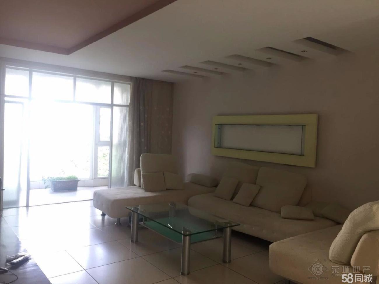 北苑锦湖苑130平米精装修带全套家具家电2300一个月澳门金沙平台