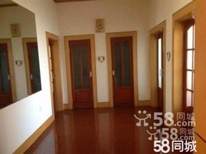 龙沙低价南市场小区8楼2室2厅1卫112平米