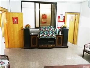 蕉岭蕉岭县蕉城镇溪丰路北4室2厅1卫105平米