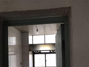 湖南省汉寿县老年大学2室1厅1卫