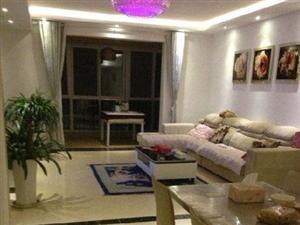 江南朝阳小区中装85平米25万按揭好房出售