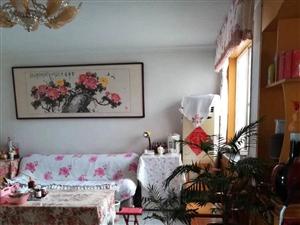北岭海信套2房子超低价出售