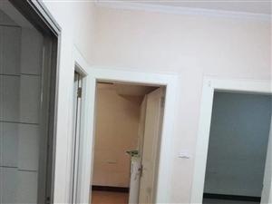 白云2室1厅1卫