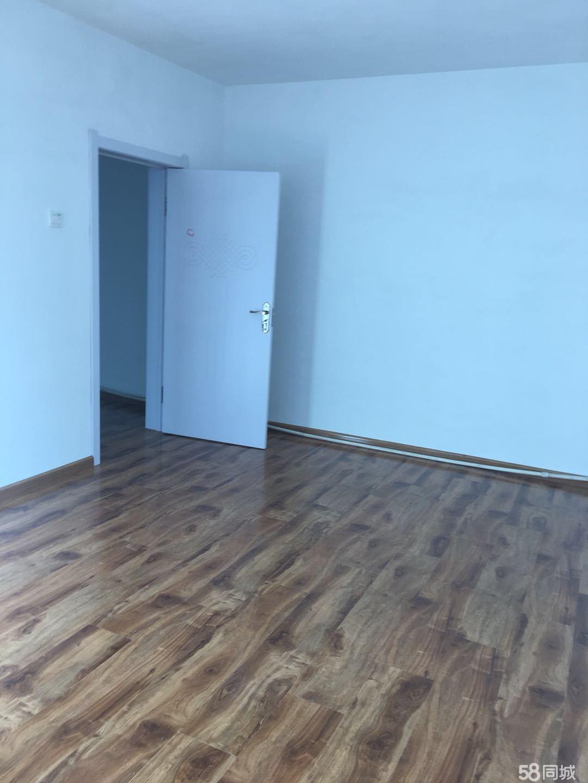 消防武山小区2室1厅1卫56.1平米5楼塔东26中半径