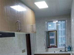 市辖区澳门星际市开发区安康三期2室1厅1卫107平米