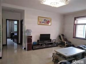 威尼斯人娱乐平台恩辉家园3室2厅1卫112平米大红本带部分家具家电
