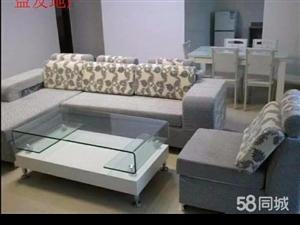 建元南商业城附近榕御3室普通装修130平2700元