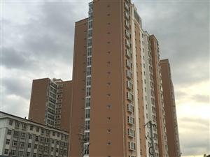 宁强县天津医院斜后方3室2厅2卫127.5平米