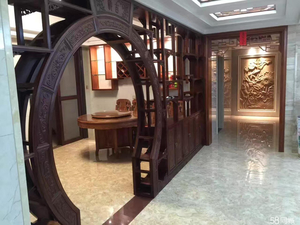 其他大世界翡翠城4室2厅2卫208平米