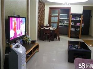 碧桂园3室2厅2卫