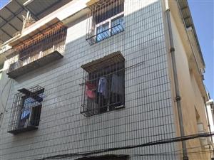 南靖县南靖县山城镇6室3厅3卫260平米