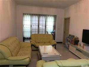 江华祥龙城市花园3室2厅2卫117.79平米