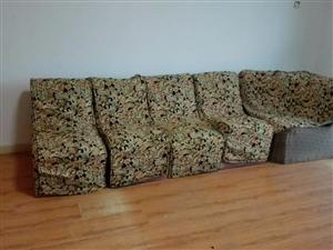 龙港金域华苑2室2厅107平米简单装修押一付三