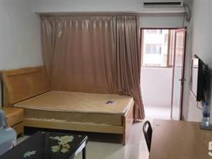 交易城阿炳大饭店旁金色家园住家公寓带阳台壁柜拎包入住