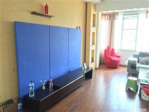 金沙网站龙凤庄园3室2厅1卫110平米