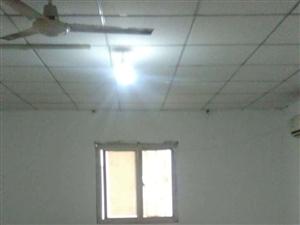 济宁第一人民医院宿舍-南门1室0厅1卫
