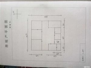 威尼斯人娱乐平台威尼斯人娱乐平台县新北街11胡同5室1厅1卫145.11平米