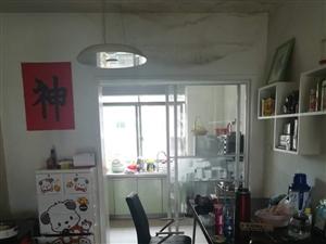 新宁世铭豪园4室2厅2卫165平米