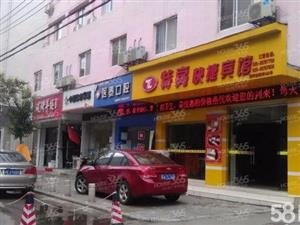朝天宫西街艺华商业广场对面旺铺出租上果屋水果店可做