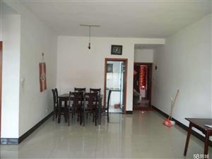澳门新葡京官网和顺苑小区3室2厅1卫107平米