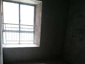 新宁御景花园3室2厅2卫118.8平米